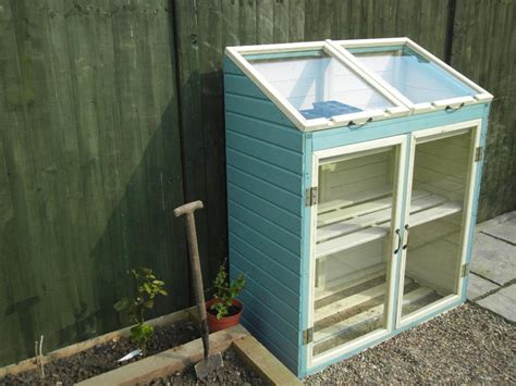 Where To Put Plants In House mini greenhouse w1 2m x d0 6m greenhouses
