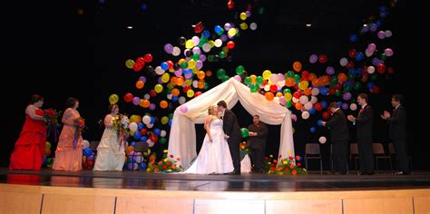 new themes kiss wedding kiss balloon drop gorzen wedding in east china