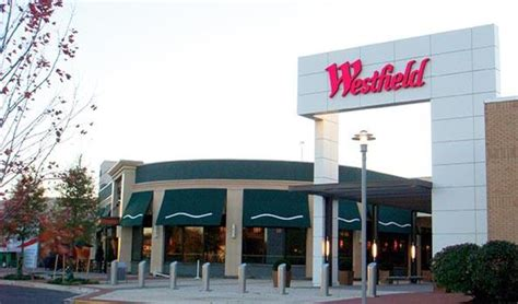 Westfield Mall Gift Card - annapolis mall