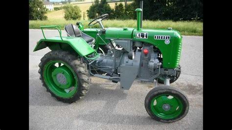 Traktor Richtig Lackieren by Neulackierung Eines 15er Steyr T80 Traktor Mit Original