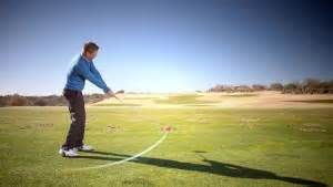 eliminating slice in golf swing 10 quick golf swing fixes that will surely work
