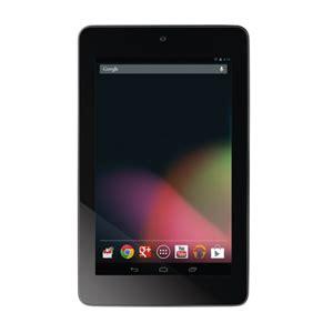 nexus tablet best buy nexus 7 16gb 7 quot tablet by asus with wi fi best