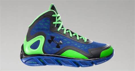 s ua spine bionic basketball shoes men s ua spine bionic basketball shoes armour us