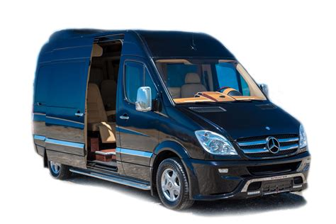 Limousine Rates by Limousine Service Rates In Athens Greece Luxury Limos Cars