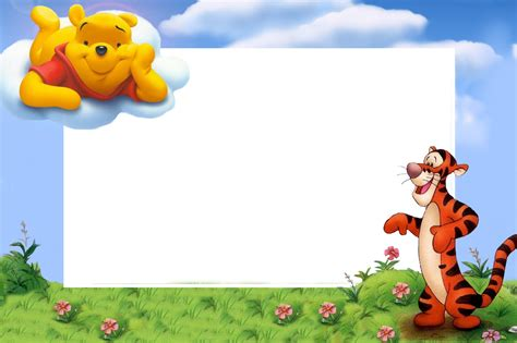 imagenes para fondos de pantalla png marcos para fotos infantiles fondos de pantalla y mucho