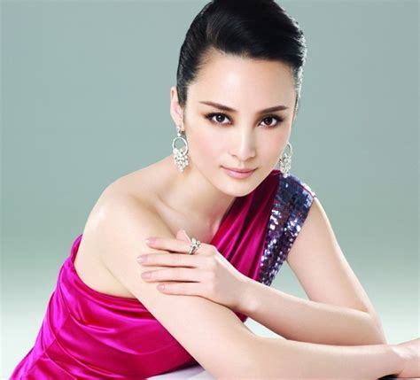 top 10 most beautiful chinese actresses in 2015 top 10 most successful chinese actresses