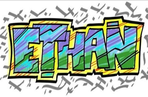 graffiti  creator  android apk