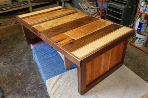 woodworking projects tables woodworking projects to sell woodproject