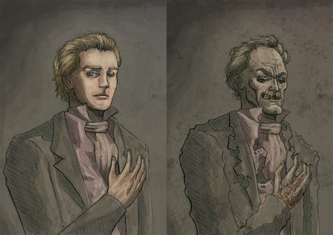 The Picture Of Dorian Gray 5 shades of gray two reviews of oscar wilde s the picture