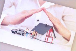 cuadro medico de generali generali seguros tel 233 fono gratuito generali seguros