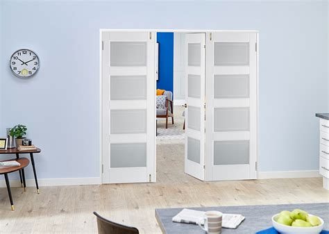 room divider doors 100 folding room divider doors bedroom furniture