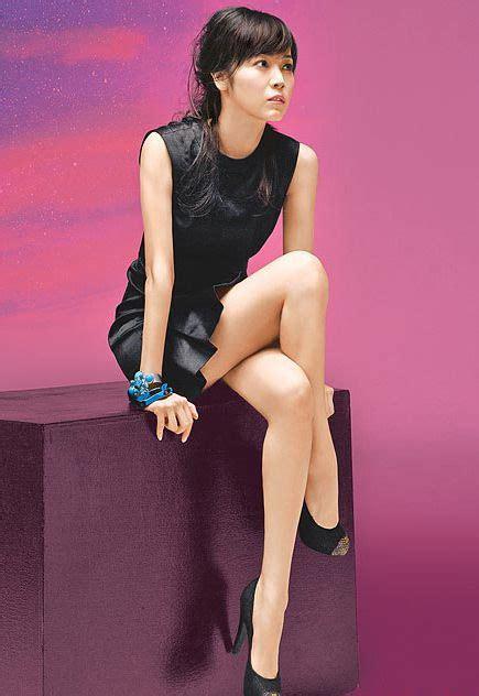 china star patty hou pei chen dream girls
