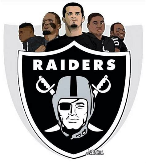 oakland raiders c 29 1000 ideas about oakland raiders images on