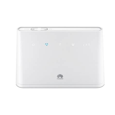 Router Huawei B310 huawei cpe b310 b310s 22 b310s 927 b310as 852 specifications buy huawei b310 lte cpe