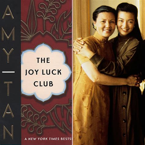 the joy luck club summary and analysis like sparknotes true joy doth need no song to praise it by emanuel geibel