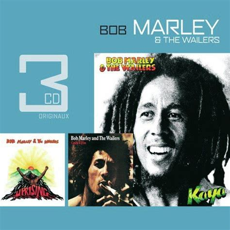 bob marley free music download time will tell album version song by bob marley the