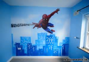 Wall Murals For Boys Kids Bedroom Painting Ideas Wallpress 1080p Hd Desktop