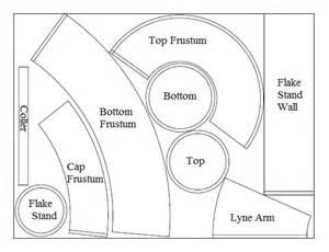 home still plans lie nielsen low angle block plane uk homemade still plans pdf