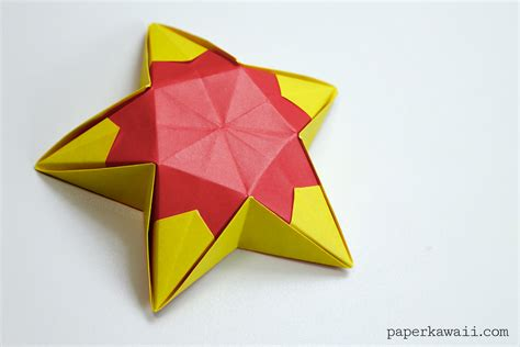 Origami Paper Sydney - origami paper australia 28 images the world s best