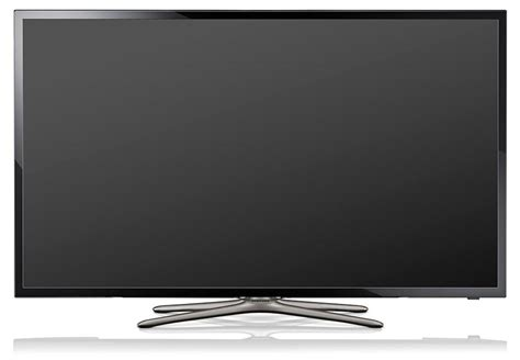 Led Samsung F5500 samsung un32f5500af review rating pcmag