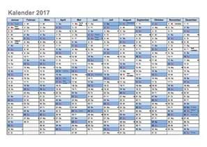 Kalender 2018 Zum Ausdrucken A3 A3 Kalender 2017 Schweiz Mit Kalenderwochen Excel Und Pdf