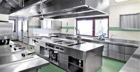 arredo ristorazione tamai srl attrezzature alberghiere ristorazione