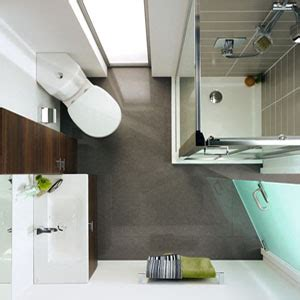 small toilet small bathroom and wetroom ideas ideal standard