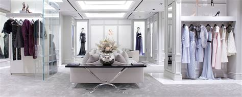 Home Design Stores Paris by Harrods Boutique Boutiques