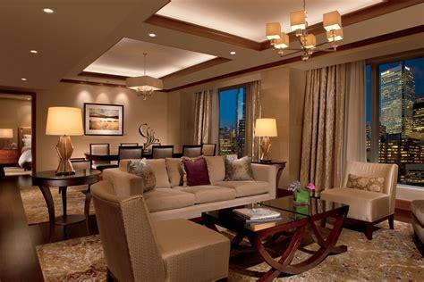 Suite Room wellington suite the ritz carlton toronto