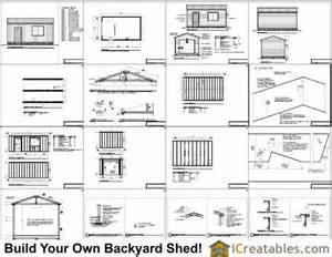 design your own garage plans free 12x20 garage shed plans icreatables com