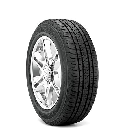 who makes the best light truck tires truck tires engineered all terrain wear bridgestone