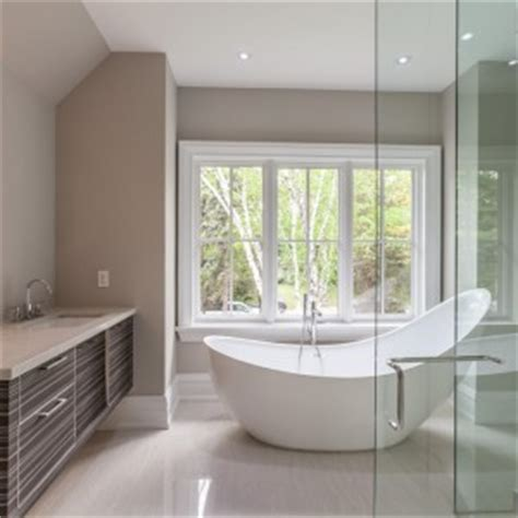 bathroom renovations dublin bathroom renovations dublin bathroom renovation services