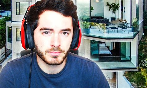 captainsparklez house in real life captainsparklez in real life www pixshark com images