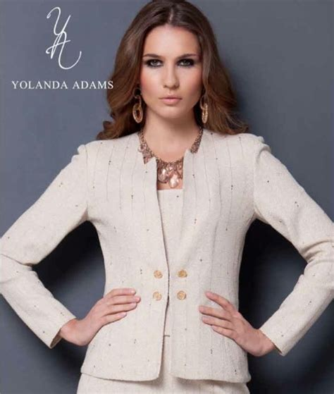 what size dress is yolanda 17 best images about yolanda adams collection on pinterest