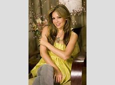 Thalia biography, birth date, birth place and pictures Ernestina Sodi Kidnapping