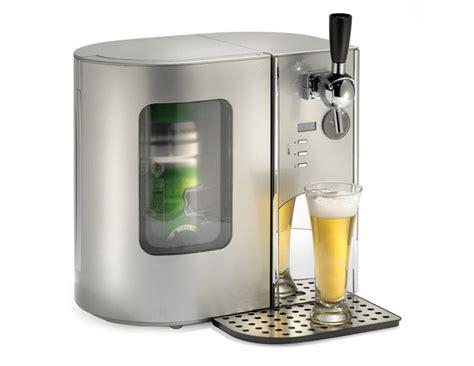 Small Ice Maker For Home Bar - avanti mini pub countertop mini keg beer dispenser the green head