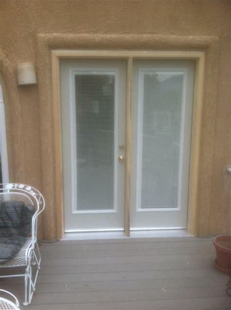 Interior Doors Installation Services Door Installation Alignment Frame Repair Albuquerque Nm