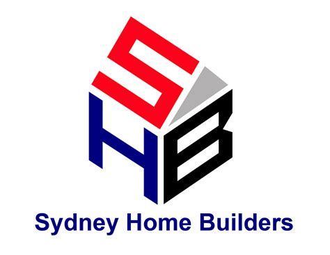 home builder logo design home builders logo images
