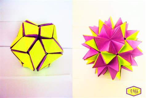 How To Make A Transforming Origami - transformation of origami by 00naru00 on deviantart