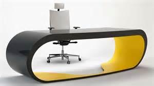 moderne büromöbel bueromoebel design rheumri
