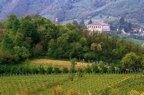 ufficio turismo abano terme colli euganei villa dei vescovi luvigliano di torreglia