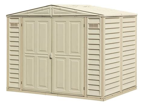 Clearance Storage Sheds by Special Clearance Sales Dirt Cheap Storage Sheds Sales