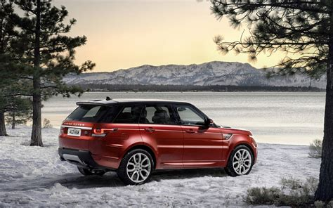 wallpaper desktop range rover sport wallpaper 2014 range rover sport wallpapers