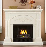 southern enterprises chamberlain electric fireplace ivory best 25 gel fireplace ideas on pit fuel