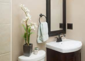 small half bathroom decorating ideas pictures pin pinterest easy ideasg