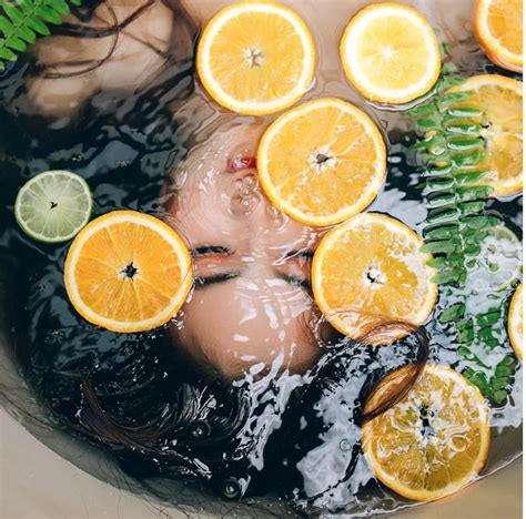 Stress Relief Detox Drink by Stress Relief Detox Drink Best Recipes That Work