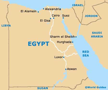 cairo on world map map of cairo airport cai orientation and maps for cai