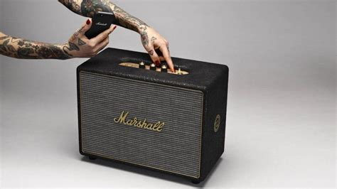 marshall bluetooth speaker wiring diagram wiring diagram