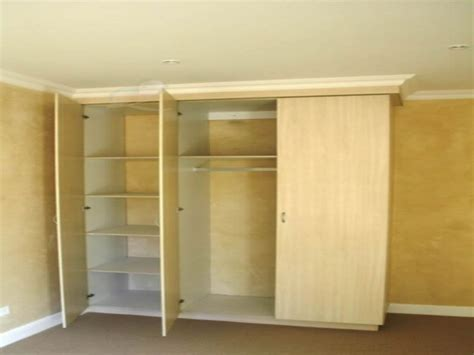 built in wall units for bedrooms bedroom wall cupboard