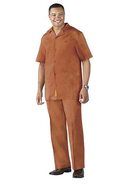 Wakai 725 Ungu Big Size linen shirt and set pant so